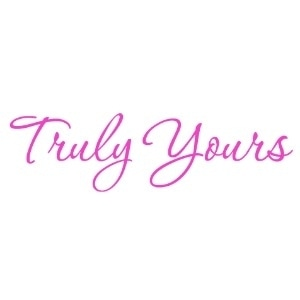 Shop Truly Yours promo codes