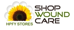 Shop Woundcare promo codes