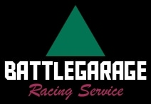 Battle Garage Racing Service promo codes