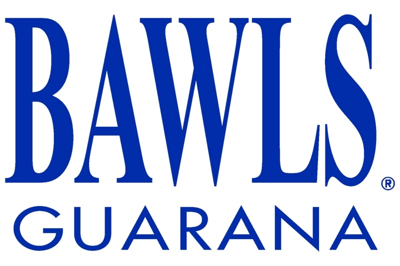 BAWLS Guarana promo codes