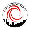 Castle Rock Vapor