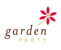 Garden Party Flowers promo codes