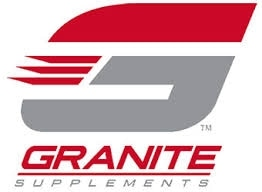 Granite Supplements promo codes