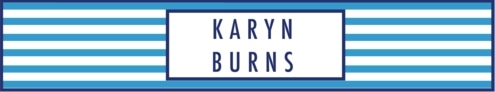 Karyn Burns ABC's promo code