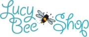 Lucy Bee promo codes