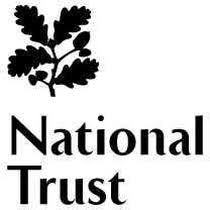 National Trust Shop promo codes