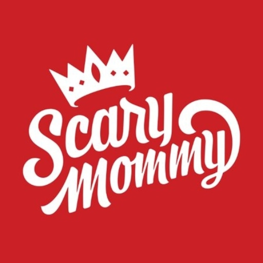 Scary Mommy Coupons and Promo Code
