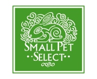 15 Off Small Pet Select Coupon 6 Verified Discount Codes Sep 20