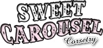 Sweet Carousel Corsetry promo codes