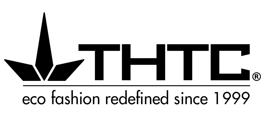 THTC Clothing promo codes