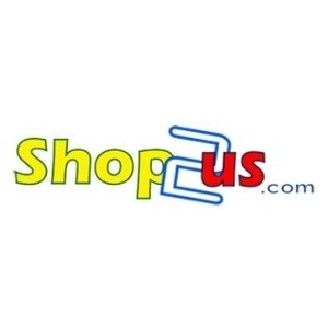 shop2us.com promo codes