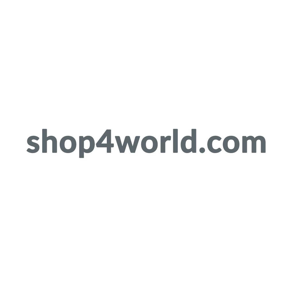 shop4world.com promo codes