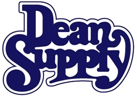 Dean Supply promo codes