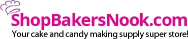 ShopBakersNook promo codes