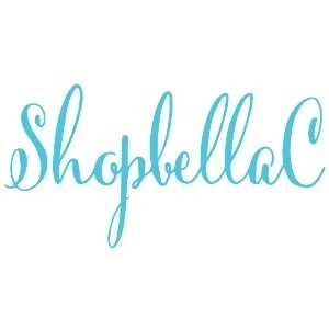ShopBellaC promo codes
