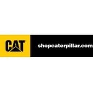 ShopCaterpillar