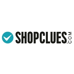 ShopClues promo codes