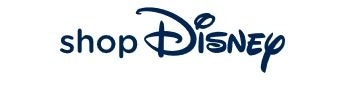 Shop Disney promo codes
