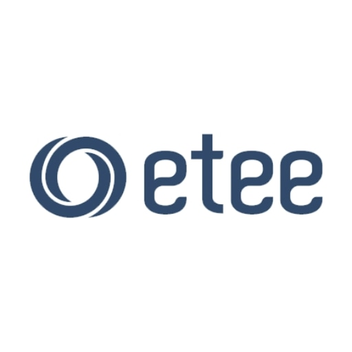 Etee Shop Coupons and Promo Code