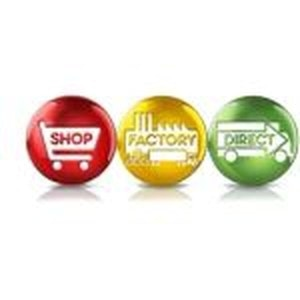 ShopFactoryDirect promo codes