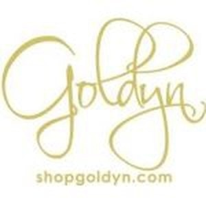 Shopgoldyn promo codes