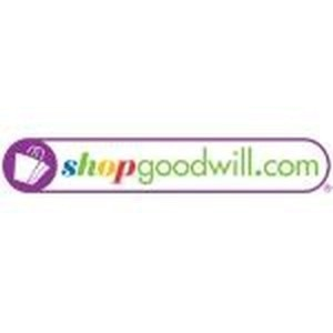 Shop shopgoodwill.com
