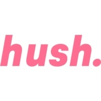 Hush Shop promo codes