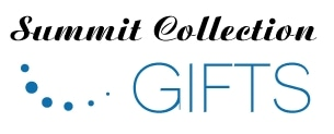 Summit Collection Gifts promo codes