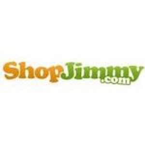 ShopJimmy.com coupon codes
