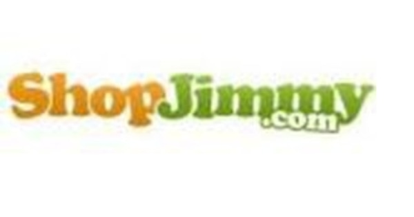 We have 40 shopjimmy coupons for you to consider including 40 promo codes and 0 deals in November Grab a free blogdumbwebcs.tk coupons and save money.5/5(1).