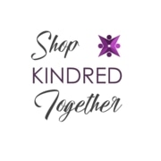 Shop Kindred Together