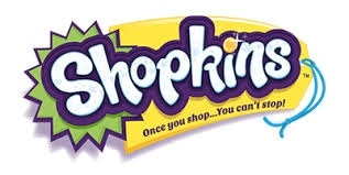 Shopkins World promo codes
