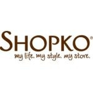 Shopko promo codes