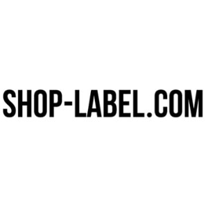Shop-Label.com promo codes