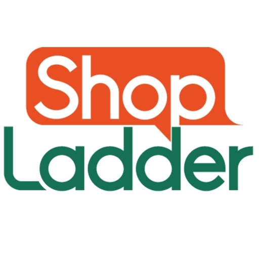 ShopLadder.com promo codes