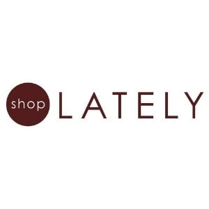 ShopLately promo codes