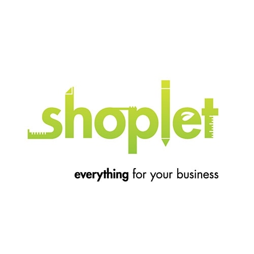 Shop shoplet.com