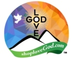 Shop Love God promo codes