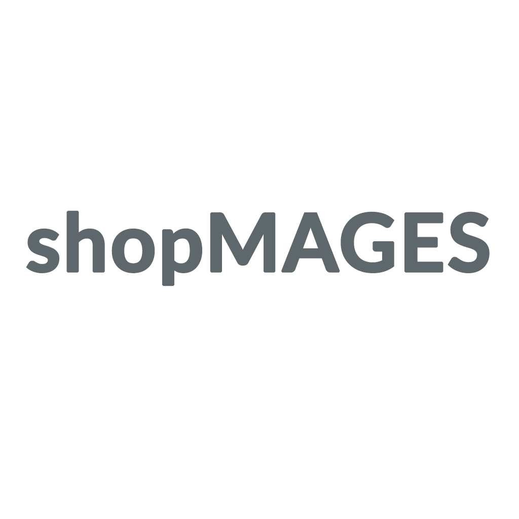 shopMAGES promo codes