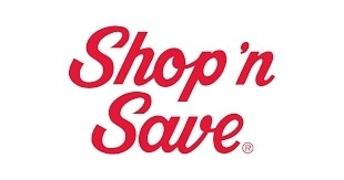 Shop'n Save promo codes