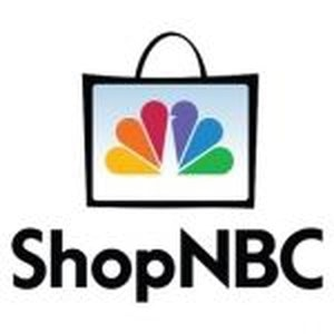 ShopNBC promo codes