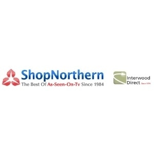 ShopNorthern promo codes