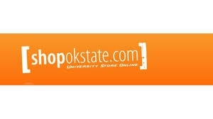 ShopOKState.com promo codes
