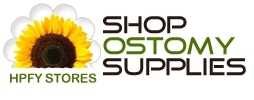 Shop Ostomy Supplies promo codes