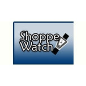Shoppe Watch promo codes