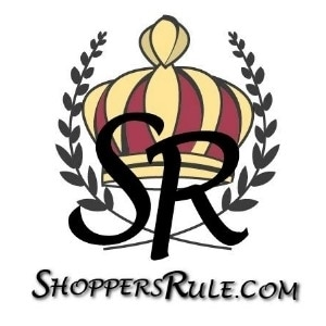 Shoppers Rule promo codes