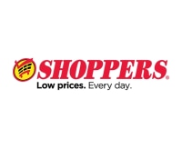 Shoppers Food promo codes