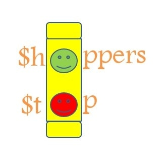 Shoppers Stop promo codes