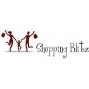 Shopping Blitz promo code