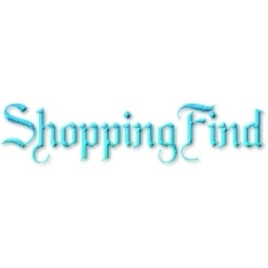 Shopping - Find promo codes